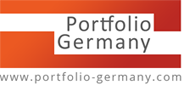Portfolio Germany