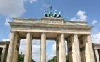 Three hotels priced from €3.9m to €16.5m in Berlin