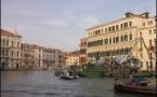 Venice hotel development (suggestive image)