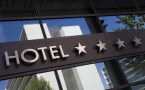 Hotel with long-term lease in Hamburg Germany